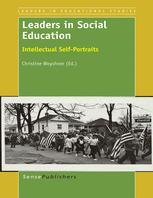 Leaders in Social Education