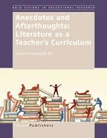 Anecdotes and Afterthoughts