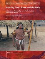Mapping Time, Space and the Body