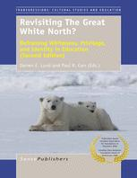Revisiting The Great White North?