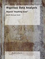 Rigorous Data Analysis