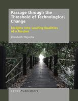 Passage through the Threshold of Technological Change