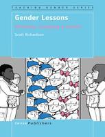 Gender Lessons
