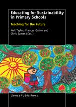 Educating for Sustainability in Primary Schools