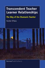 Transcendent Teacher Learner Relationships