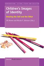 Children's Images of Identity