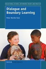 Dialogue and Boundary Learning