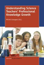 Understanding Science Teachers' Professional Knowledge Growth