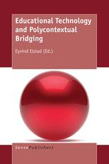Educational Technology and Polycontextual Bridging