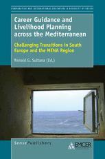 Career Guidance and Livelihood Planning across the Mediterranean