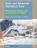 Basic and Advanced Statistical Tests