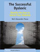 The Successful Dyslexic