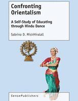 Confronting Orientalism