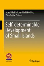 Self-determinable Development of Small Islands
