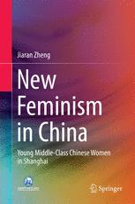 New Feminism in China