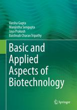 Basic and Applied Aspects of Biotechnology