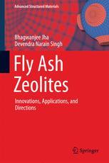 Fly Ash Zeolites