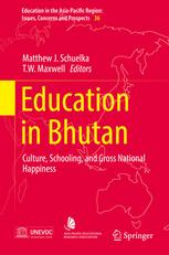 Higher education in bhutan progress and challenges springerlink malvernweather Images