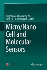 Micro/Nano Cell and Molecular Sensors
