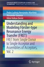 Understanding and Modeling Förster-type Resonance Energy Transfer (FRET)