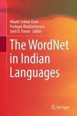 The WordNet in Indian Languages