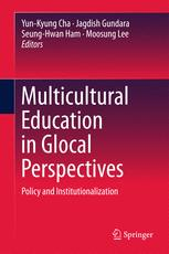multicultural community development social capital and social multicultural community development social capital and social disorganization exploring urban areas in the united states