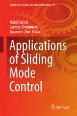 Applications of Sliding Mode Control