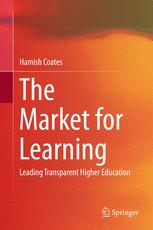 The Market for Learning