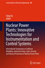 Nuclear Power Plants: Innovative Technologies for Instrumentation and Control Systems