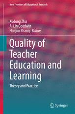 Quality of Teacher Education and Learning