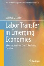 Labor Transfer in Emerging Economies