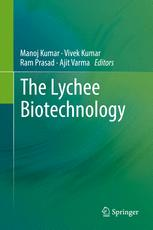 The Lychee Biotechnology