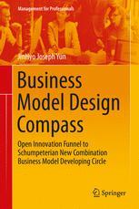 Business Model Design Compass