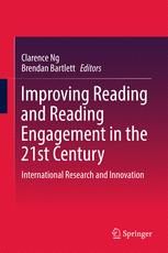 Critical Reading  Critical Thinking  Focusing on Contemporary Issues book  by Richard Pirozzi  Gretchen Starks Martin  Julie Dziewisz     available  editions     The Learning Network   The New York Times