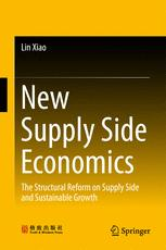 New Supply Side Economics