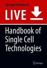 Handbook of Single Cell Technologies