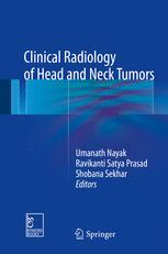 Clinical Radiology of Head and Neck Tumors