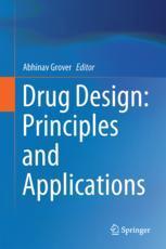 Drug Design: Principles and Applications :