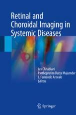 Retinal and Choroidal Imaging in Systemic Diseases