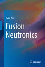 Fusion Neutronics :