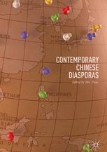 Contemporary Chinese Diasporas