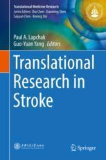 Translational Research in Stroke
