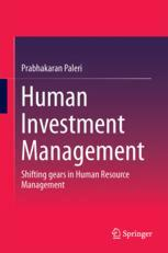 Human Investment Management