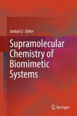 Molecular Biomimetics and Molecular Assembly