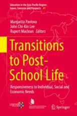 Transitions to Post-School Life