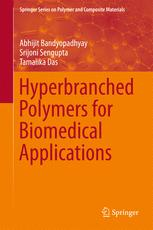 Hyperbranched Polymers for Biomedical Applications