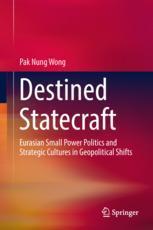 Destined Statecraft