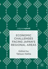 Economic Challenges Facing Japan's Regional Areas