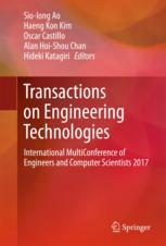 Transactions on Engineering Technologies