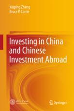 Investing in China and Chinese Investment Abroad